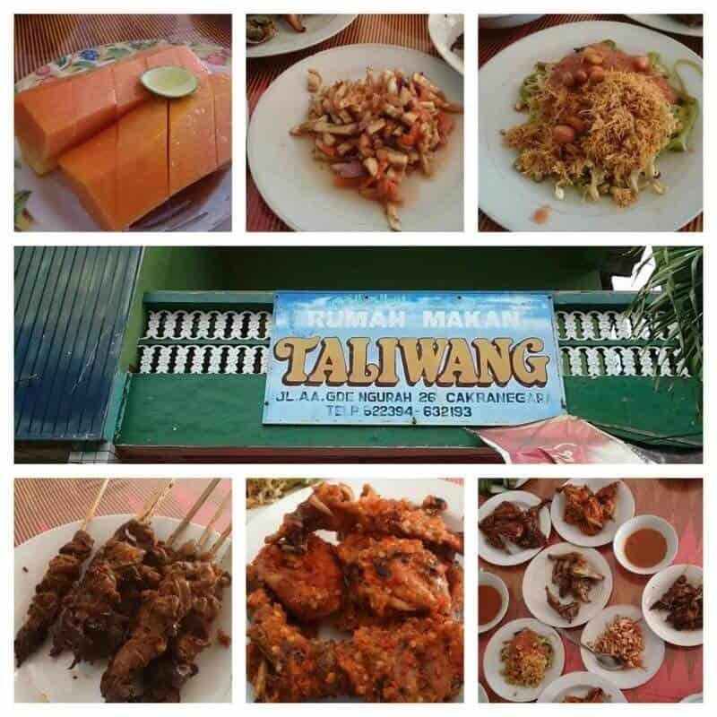 ayam-taliwang-cakranegara