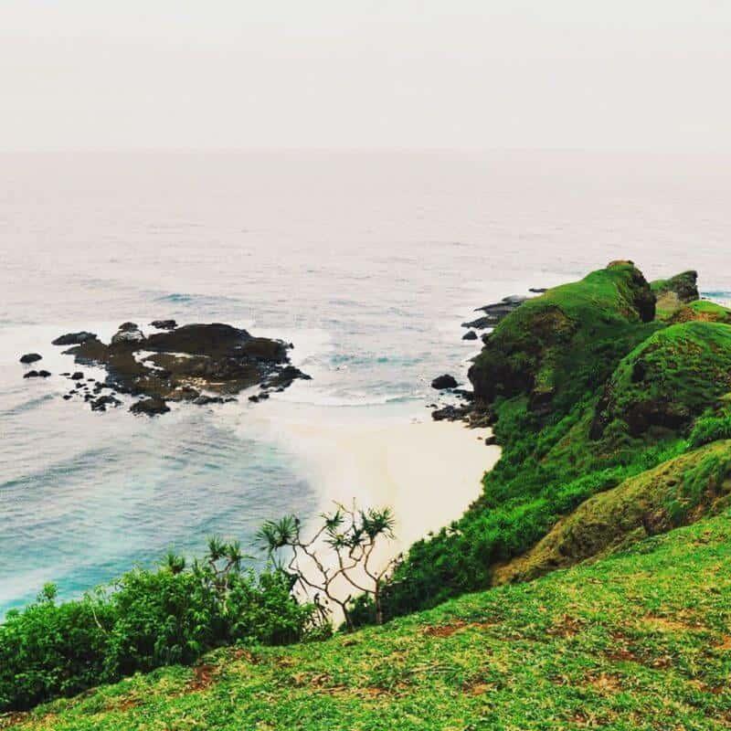bukit-marese-lombok
