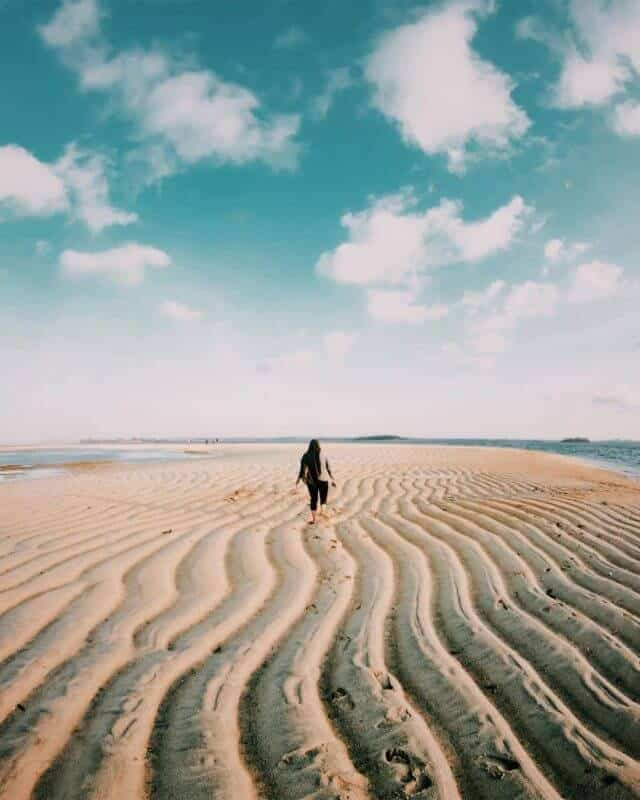 pulau-pasir-pantai-pink-lombok